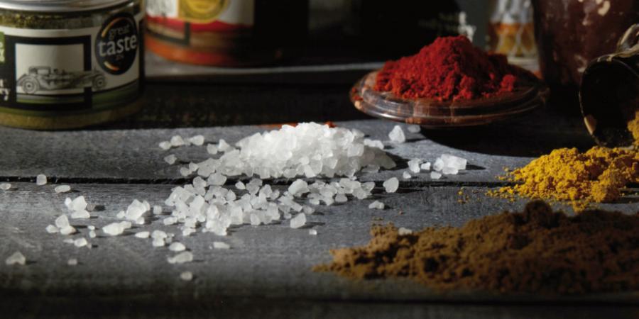 15+1 reasons salt benefits our healthArticles - Salt Odyssey